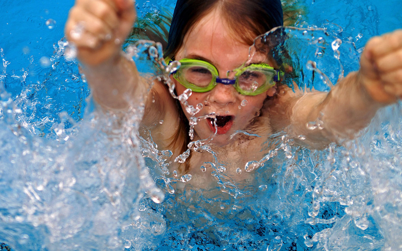 Su korkusu - aquafobia, hidrofobi. Nasıl başa çıkılır 78